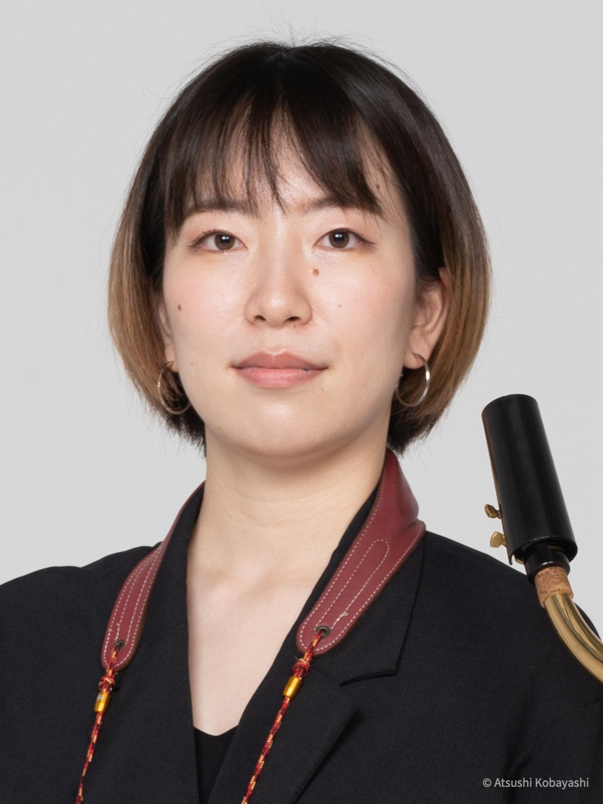 Jazz Arts Ensemble of Tokyo